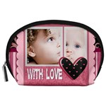 kids - Accessory Pouch (Large)