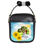 summer - Girls Sling Bag