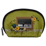 Pouch (L) - Family2 - Accessory Pouch (Large)