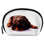 Puppy Pouch - Accessory Pouch (Large)