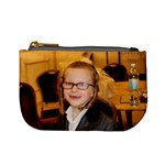 moishe - Mini Coin Purse