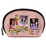 Pouch (L) : Sweet - Accessory Pouch (Large)