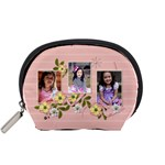 Pouch (S): Sweet - Accessory Pouch (Small)