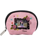 Pouch (S): Sweet Smiles - Accessory Pouch (Small)
