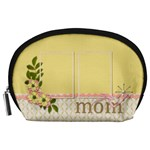 Pouch (L) : Mom - Accessory Pouch (Large)
