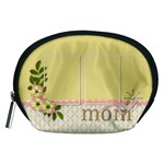 Pouch (M): Mom - Accessory Pouch (Medium)