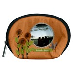 Pouch (M): Love of Family - Accessory Pouch (Medium)