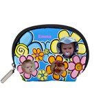 Little Petal Accessory Pouch (Small)