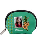 Pouch (S): Blooms - Accessory Pouch (Small)