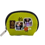 Pouch (S): Keep Calm - Accessory Pouch (Small)