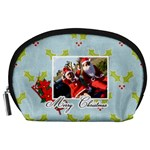 Pouch (L) : Christmas - Accessory Pouch (Large)