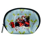 Pouch (M): Christmas - Accessory Pouch (Medium)
