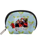 Pouch (S): Christmas - Accessory Pouch (Small)