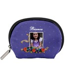 Pouch (S): Blooms2 - Accessory Pouch (Small)