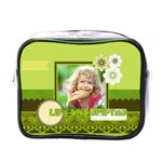 kids - Mini Toiletries Bag (One Side)