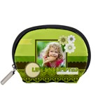 kidss - Accessory Pouch (Small)