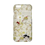 Apple iphone 6 hardshell case - Apple iPhone 6/6S Hardshell Case