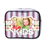 xmas - Mini Toiletries Bag (One Side)