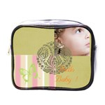 baby - Mini Toiletries Bag (One Side)