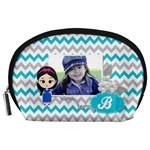 Pouch (L) : Little Girl - Accessory Pouch (Large)