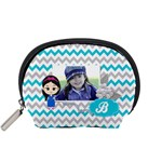 Pouch (S): Little Girl - Accessory Pouch (Small)