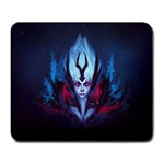 venge - Large Mousepad