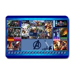 Avengers Dice Masters Playmat - Small Doormat