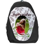 easter - Backpack Bag