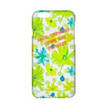 may flowers - Apple iPhone 6/6S Hardshell Case