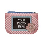 Smile PiP Coin Bag - Mini Coin Purse