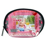 BABY - Accessory Pouch (Medium)