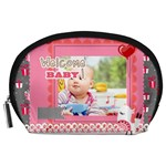 BABY - Accessory Pouch (Large)