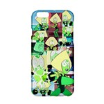 Peridot- Steven Universe - Apple iPhone 6/6S Hardshell Case
