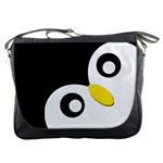 Penguin - Messenger Bag