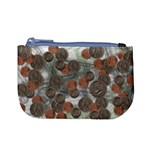 roshen - Mini Coin Purse