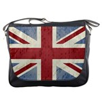 uk - Messenger Bag