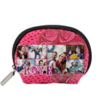 love - Accessory Pouch (Small)
