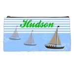 huddy - Pencil Case