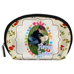 easter - Accessory Pouch (Large)