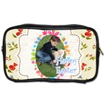 easter - Toiletries Bag (Two Sides)