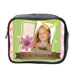 kids - Mini Toiletries Bag (Two Sides)