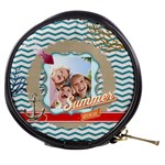 summer kids - Mini Makeup Bag