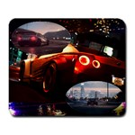 NFS - Large Mousepad