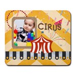 kids - Large Mousepad