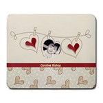 kids large mousepad