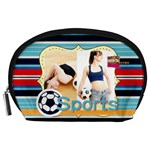 sport - Accessory Pouch (Large)