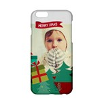 xmas - Apple iPhone 6/6S Hardshell Case