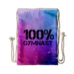 Drawstring Bag (Small)
