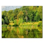 Moods : formatted  :   Puzzle - Jigsaw Puzzle (Rectangular)
