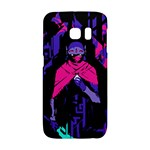 ur gay josh  - Samsung Galaxy S6 Edge Hardshell Case